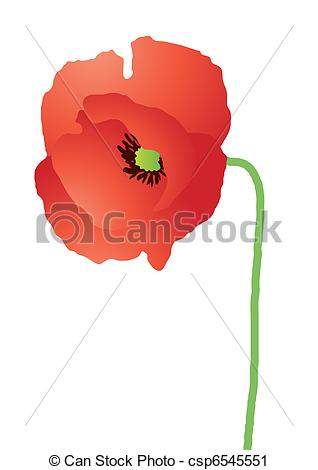 Poppies Clip Art and Stock Illustrations. 8,228 Poppies EPS.