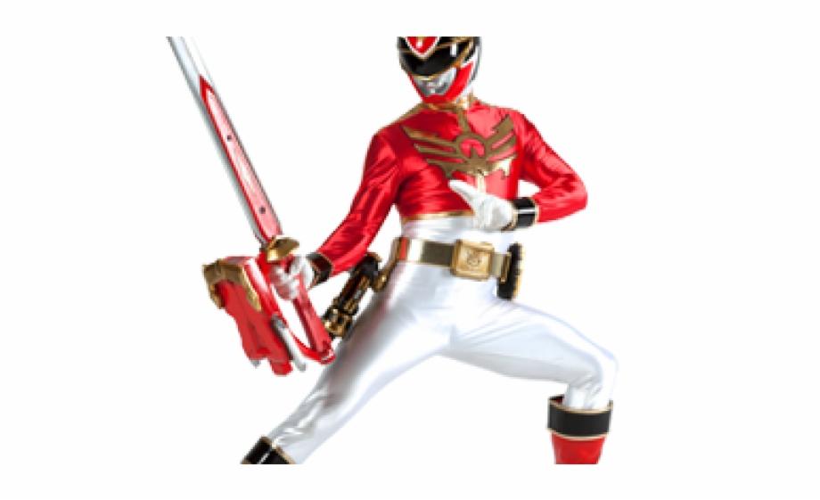 Power Ranger Megaforce Png Free PNG Images & Clipart.