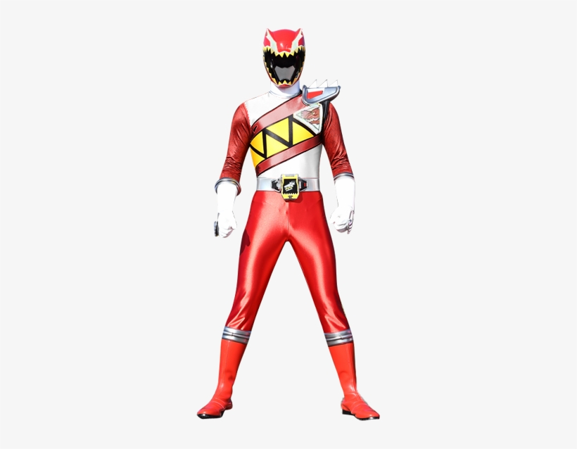 Power Ranger Png Clipart Black And White Library.