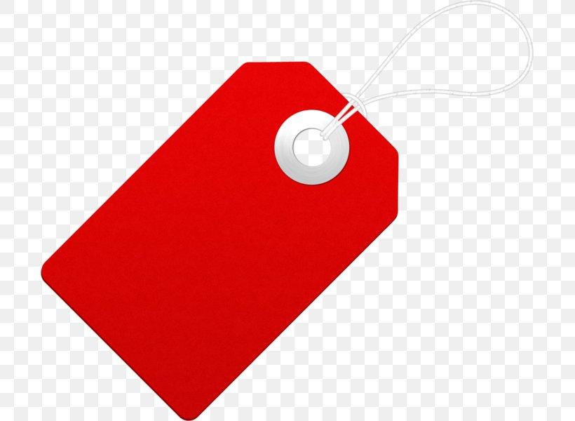Price Tag Clip Art, PNG, 703x600px, Price, Label, Price Tag.