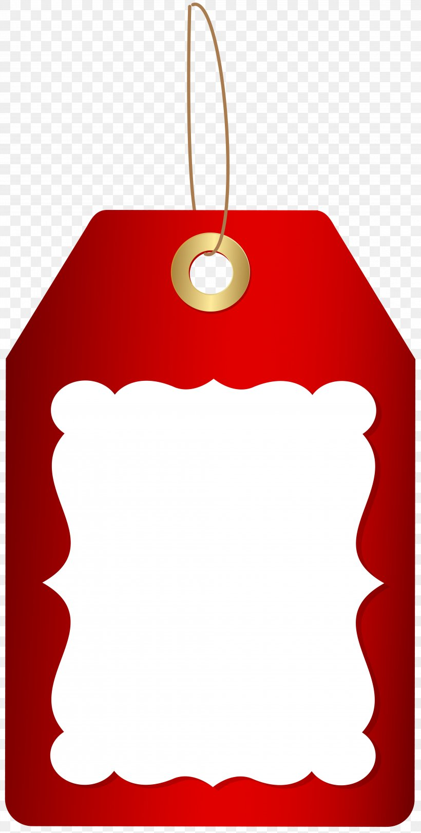 Tag Clip Art, PNG, 4040x8000px, Price Tag, Area, Christmas.