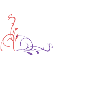 Red And Purple Swirl clipart, cliparts of Red And Purple Swirl.