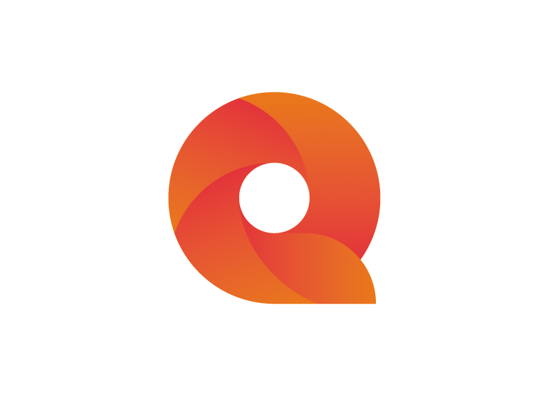 memoQ\'s iconic new Q!.
