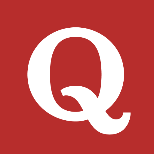 Brand New: New Logo for Quora by Commercial Type.