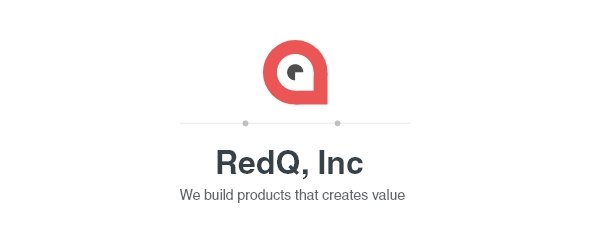 redqteam\'s profile on ThemeForest.