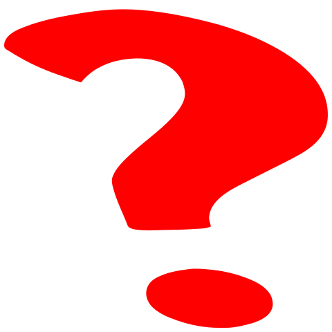 File:Red question mark.svg.