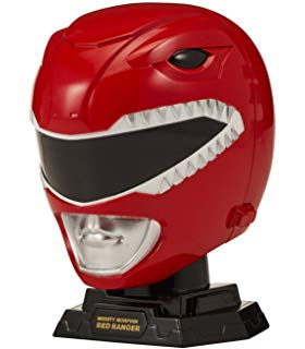Amazon.com: Power Rangers Mighty Morphin Legacy Ranger.