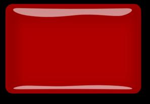 Red Rectangle Clip Art at Clker.com.