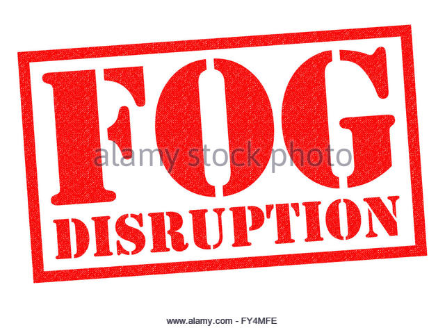 Fog Label Stock Photos & Fog Label Stock Images.