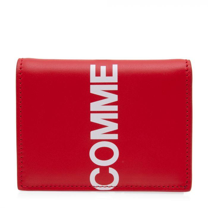 Logo wallet.