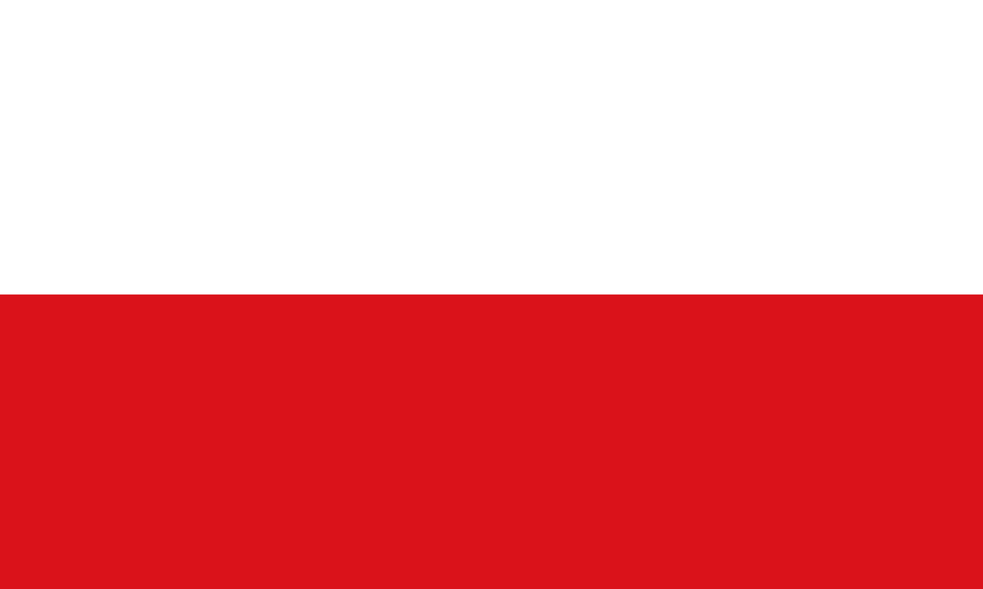 Red Rectangle Png & Free Red Rectangle.png Transparent.