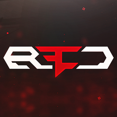 Red Reserve (@RedReserve).