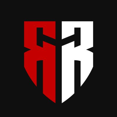 Red Reserve close operations.