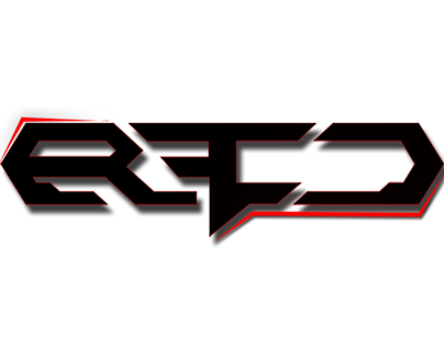 Red reserve Logos.