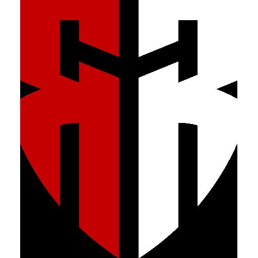 Red Reserve Logo.