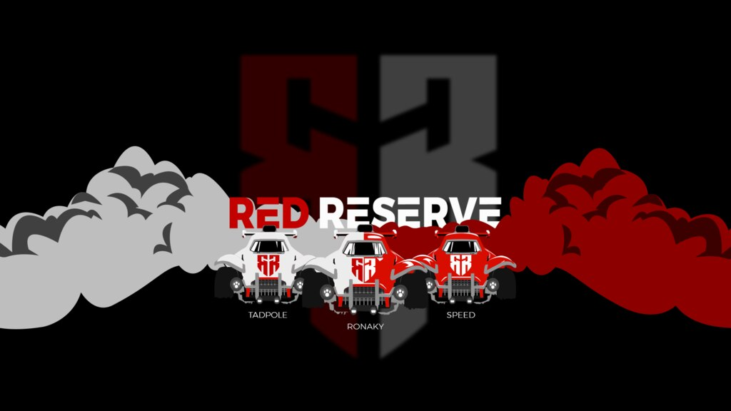 Steam Community :: :: Red Reserve.