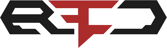 File:Red Reserve 2014 Logo.png.