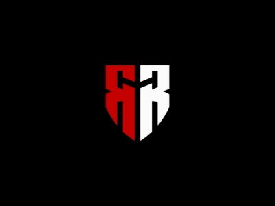 red reserve logo.
