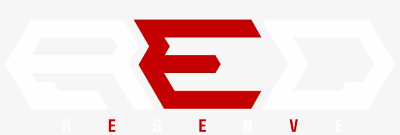 Red Reserve Logo Png.