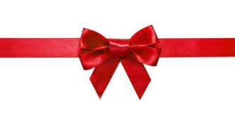 Similiar Ribbon Bow And Clip Art Keywords.