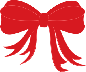 Red Ribbon Clip Art & Red Ribbon Clip Art Clip Art Images.