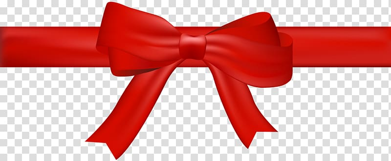 Diagram Blog , Bow Red , red ribbon transparent background.