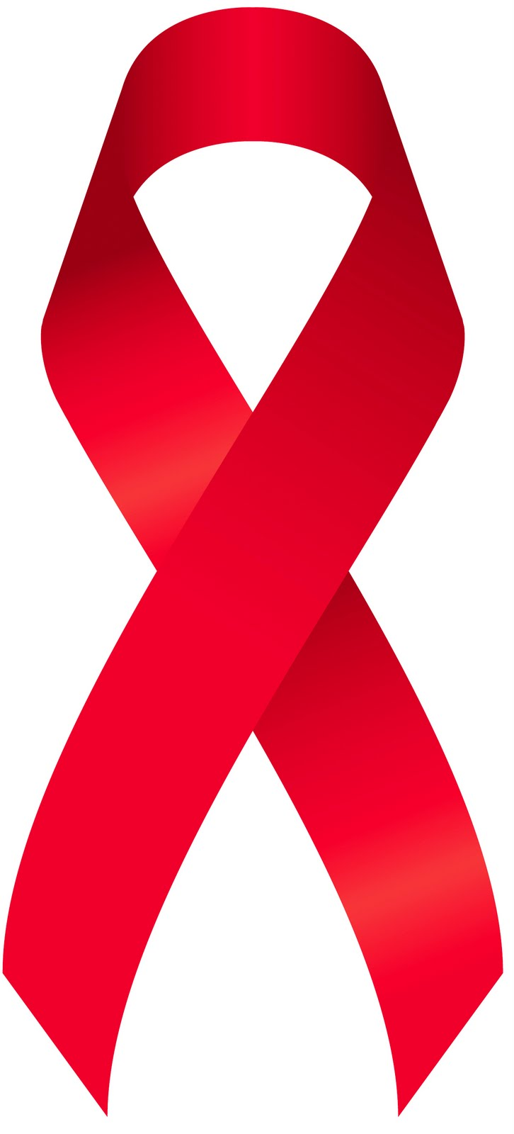 Free Red Ribbon Clipart, Download Free Clip Art, Free Clip.