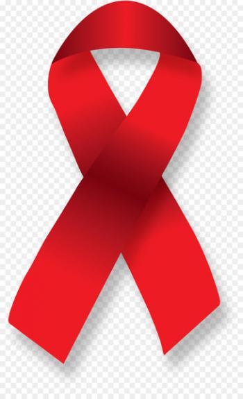 Red ribbon week.