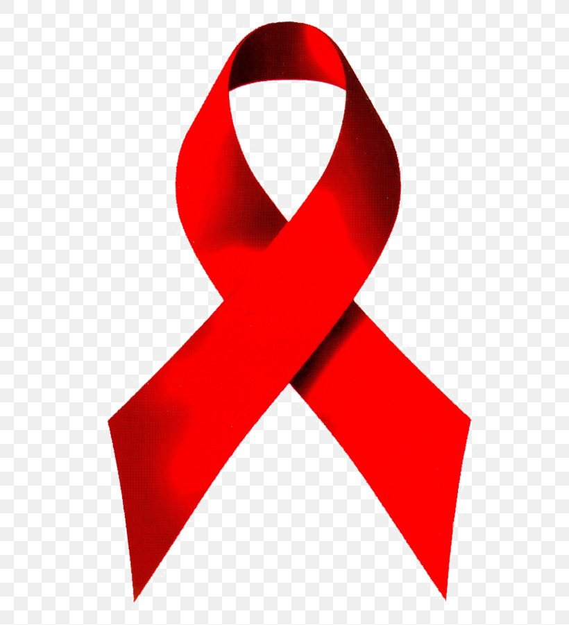 Red Ribbon Week National Bullying Prevention Month HIV/AIDS.