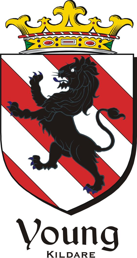 Family Crests Download Royalty free photo Alexander Family Crest.