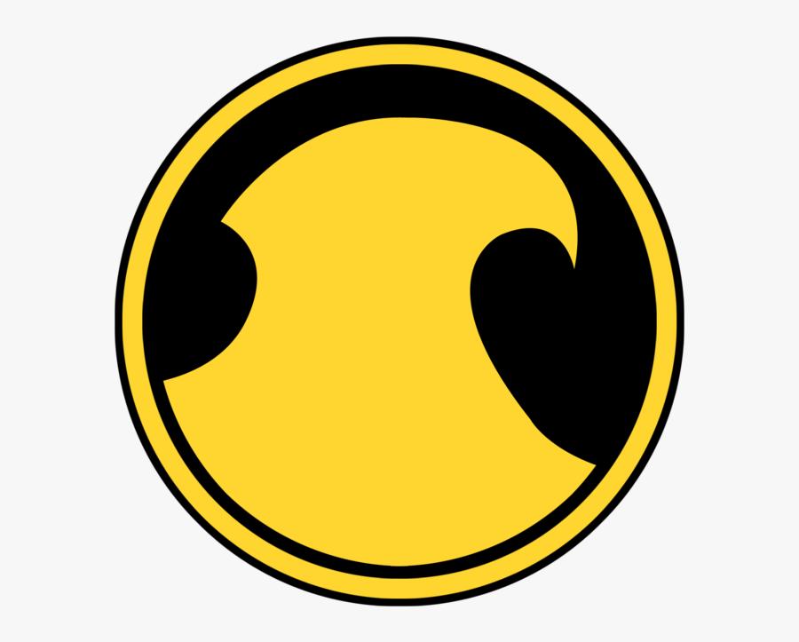 Batman Symbols Images.