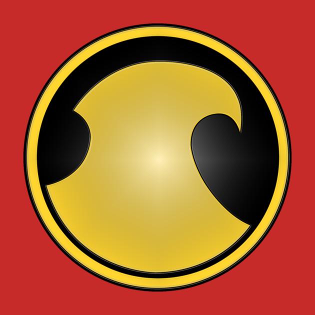 Red Robin DC.
