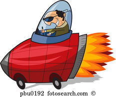 Red rocket Clip Art and Stock Illustrations. 1,416 red rocket EPS.
