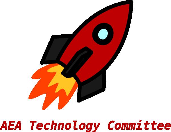 Red Rocket Clip Art at Clker.com.