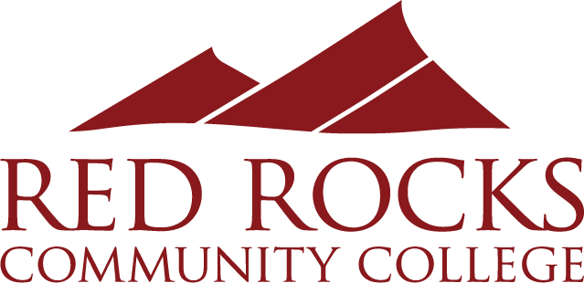 Red Rocks Community College.