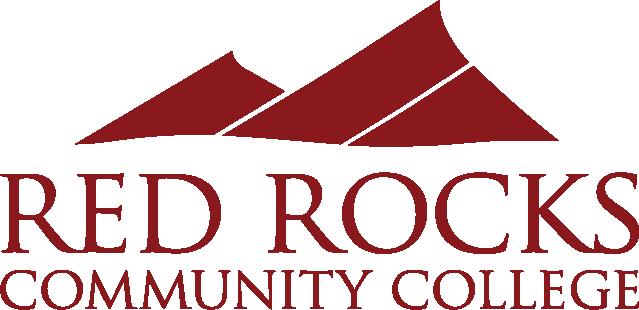 Red Rocks Community College.