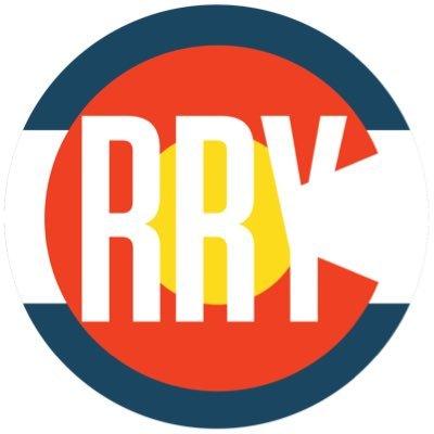 RED ROCKS YOUTH (@RedRocksYouth).