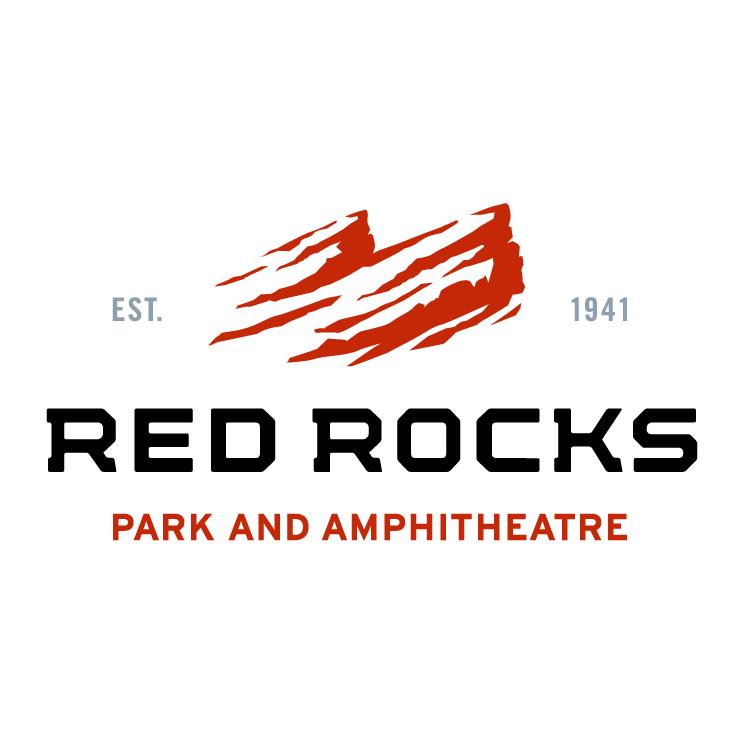 Red rocks Free Vector / 4Vector.