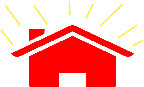 Roof Clipart Png.