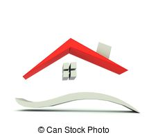 Red roof Clip Art and Stock Illustrations. 7,375 Red roof EPS.