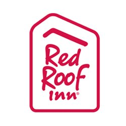 Red Roof Inn Caryville.