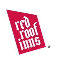 Red Roof Inn old logo.