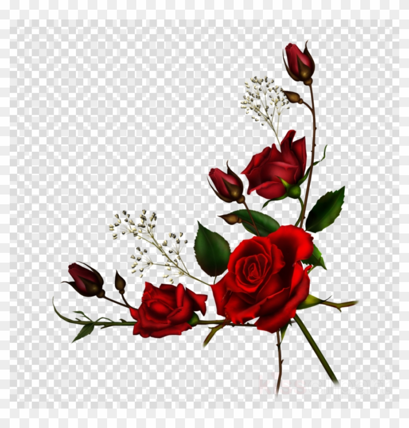 Download Roses Png Clipart Rose Clip Art Rose Flower.