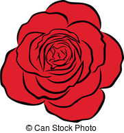 Red rose Clip Art and Stock Illustrations. 28,774 Red rose EPS.