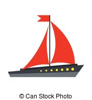 Red sails Vector Clip Art Illustrations. 2,885 Red sails clipart.