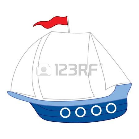 2,486 Red Sails Stock Illustrations, Cliparts And Royalty Free Red.