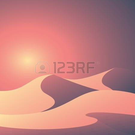 2,956 Sand Dune Stock Vector Illustration And Royalty Free Sand.
