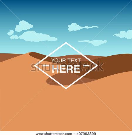 Dunes Stock Vectors, Images & Vector Art.