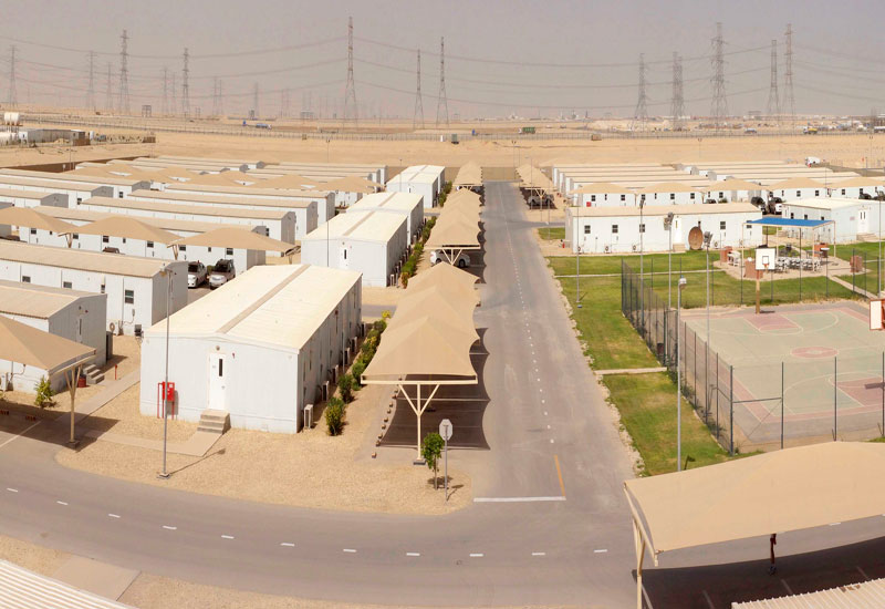 Red Sea Housing confirms $24m Saudi contract.