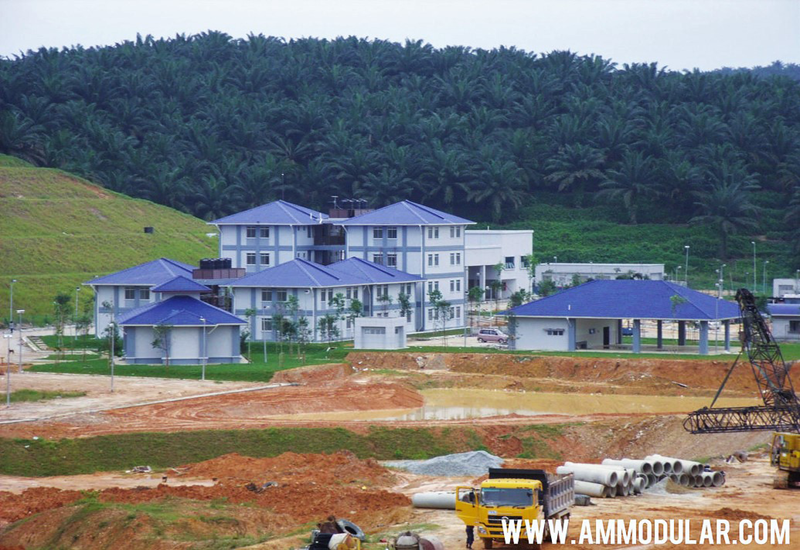Red Sea Housing acquires Malaysian firm for $7m.